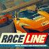 Download Raceline v1.01 APK Mod Dinheiro Infinito - Jogos Android