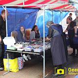 Staphorstdag-1-2016 - IMG_3225.jpg