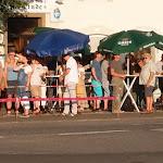 Sommerfest Zur Linde 18072015__029.JPG