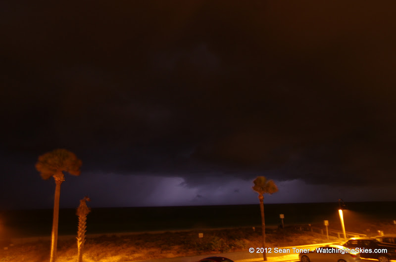 04-04-12 Nighttime Thunderstorm - IMGP9776.JPG