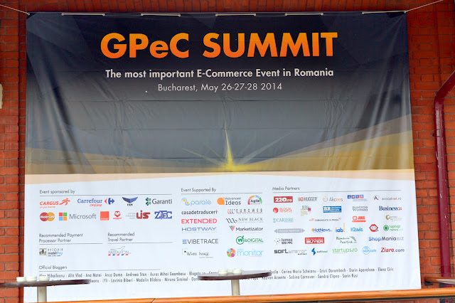 GPeC Summit 2014, Ziua a 2a 1298