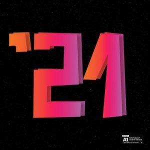 Ejoya ft. Teni & Soundz – Morenike