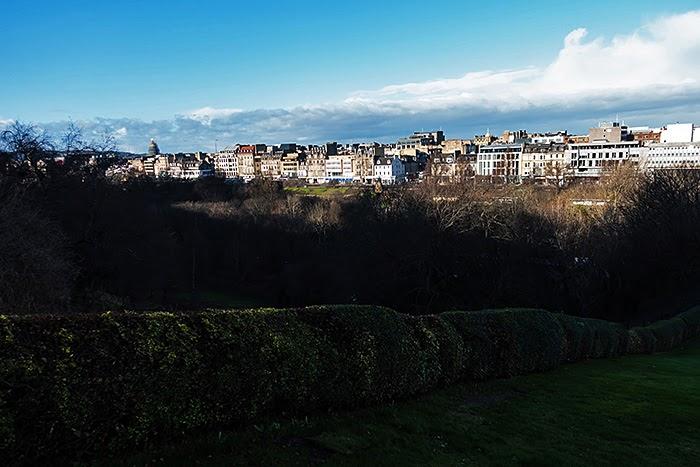 Edinburgh29.jpg