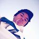 shi hung's profile photo