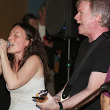 2014 Commodores Ball - IMG_7751.JPG