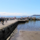 Southern Chiloe , Oct 2011