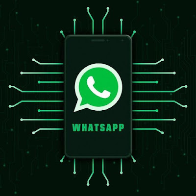 List Of Phones Blocked By WhatsApp In November 2021 — Date, Reasons & Solutions