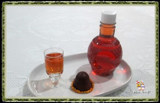 Suco e licor de tamarindo 4