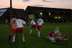 TSU Irnfritz - Göpfritz _ Frühjahr 2009 098.jpg