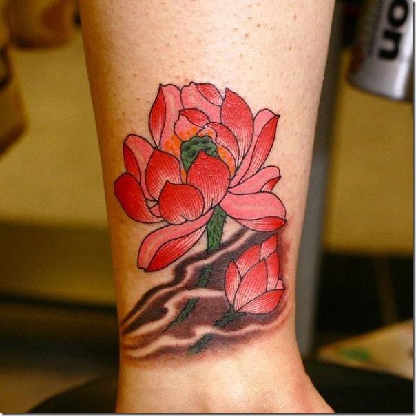 tatuaje_realistica_y_es_ideal_para_las_mujeres
