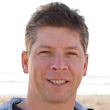 Danny Sullivan - Google+ - This week's Get To Know feature at +Marketing Land talks…