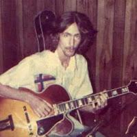 1970s-Jacksonville-23