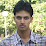 Vivek Kumar's profile photo