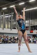 Han Balk Fantastic Gymnastics 2015-5078.jpg