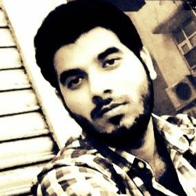 Ravindranadh Jagarlamudi Photo 3