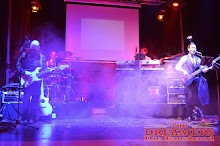 Purkersdorf Dreamers 2015 (17)