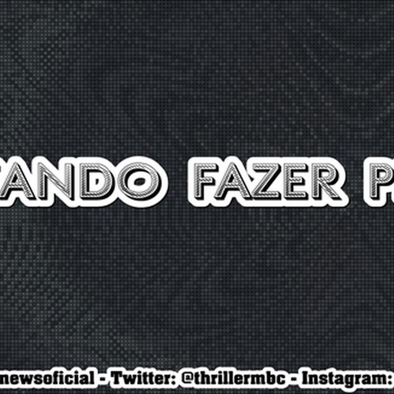 #TENTANDO : Até Burros nos Estados Unidos lidera mais que políticos brasileiros!