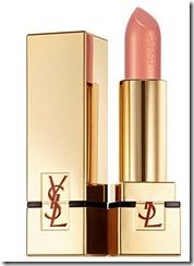 YSL Lipstick SPF 15 No 59