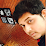 vijay prashanth's profile photo