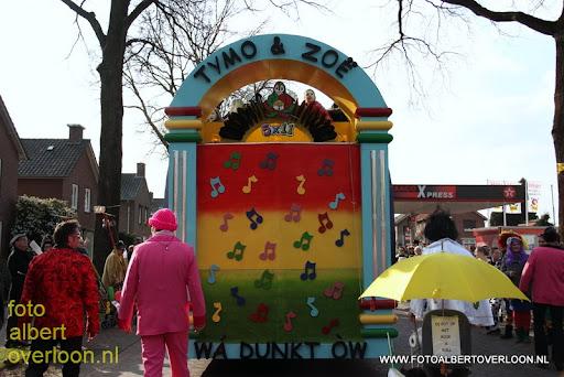 Carnavalsoptocht OVERLOON 02-03-2014 (95).JPG
