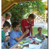 Kisnull tábor 2006 - image087.jpg