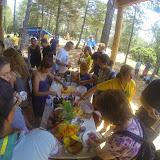 Campaments Estiu Cabanelles 2014 - GOPR3824.JPG