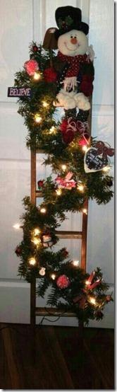 arboles de navidad con escalera buenanavidad (13)