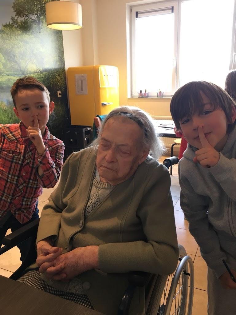 De Knetters op bezoek in het rusthuis - IMG-20180305-WA0007.jpg