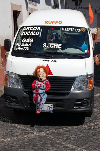 Viva Mexico DSC_0224