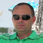 Anatoliy Urbanskiy