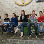 Kerk_en_schooldienst_2011