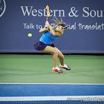W&S Tennis 2015 Saturday-9.jpg
