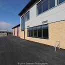 South Mollton Primary.017.jpg