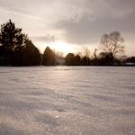 Winter 11 (3 of 11).jpg
