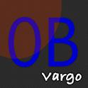 VargoOB icon
