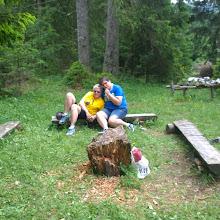 Piknik s starši, Črni dol 2016 - WP_20160625_13_42_27_Pro.jpg