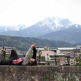 Austria - Innsbruck - Vika-4757.jpg