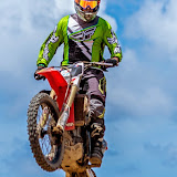 extreme motorcross Aruba - moto%2Bcross%2BGrape%2Bfiled%2BApril%2B2015-57.jpg