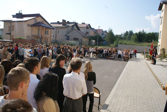 Inauguracja roku szkolnego - DSC03325_1.JPG