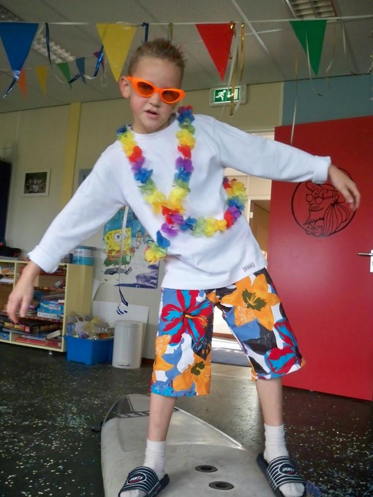 Bever feest 2009 - 100_0419.JPG