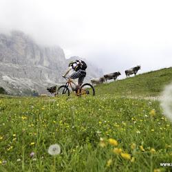 Manfred Stromberg Freeridewoche Rosengarten Trails 07.07.15-9719.jpg