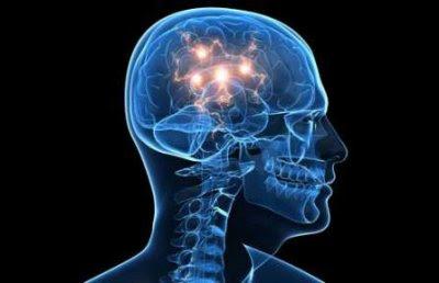 ¿Qué es la dopamina?