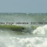 _DSC7992.thumb.jpg