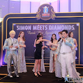 phuket-simon-cabaret 54.JPG