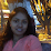 Kalyani Nerella's profile photo