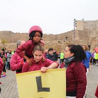 XXV Cursa Pujada Seu Vella i La Marató de TV3 13-12-2015 - 2015_12_13-Pilar XXV Cursa Pujada Seu Vella i La Marat%C3%B3 de TV3-26.jpg