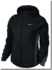 Nike Hypershield running jacket