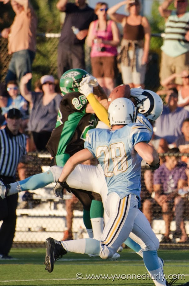 2013 Huskers vs Rams - _DSC8482.jpg