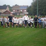 Scholenveldloop 2009