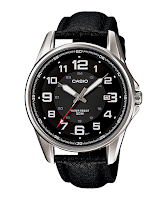 Casio Standard : MTP-1372L
